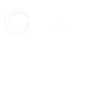 We would like to acknowledge that the land on which we live and operate is the traditional and unceded territory of Coast Salish Peoples, specifically the Katzie, Kwantlen, Stz'uminus, and other Stó:lō Nations.